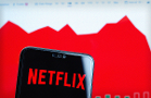 Netflix's Problem Is Competition
