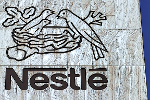 Shares of Nestle Are Poised to Rally Further, Risk Parameters