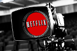 Investors May Be Ignoring Netflix Risks; Newell Pops Amid Activist Battle--ICYMI