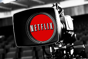Netflix Gets Yet Another Price Target Hike From Wall Street
