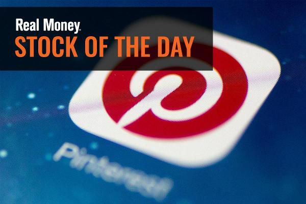 IPO Investors Should Take Note of Pinterest's Dual Class Share Structure