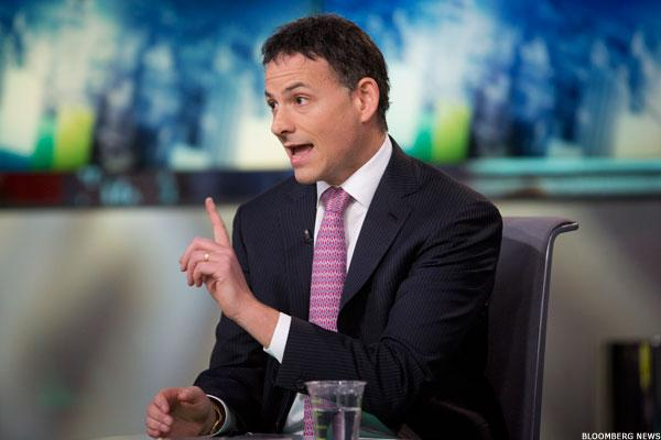 Einhorn Takes Fred's Stake Amid Deal Review