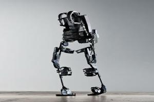5 Robotics Stocks to Watch (the Droids You're Looking For)