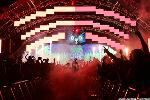 Surprisingly Popular in Vegas: Electric Daisy Carnival Tickets