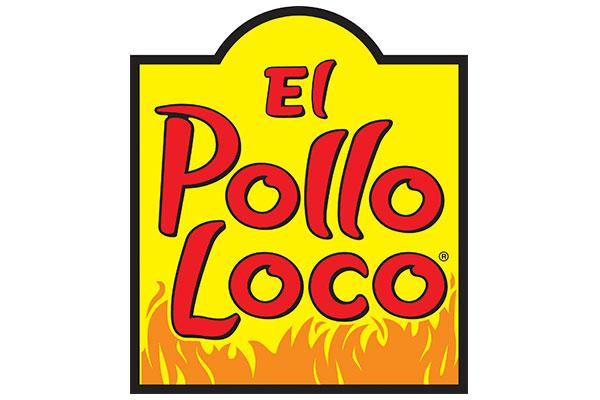 Why Investors May Still Find an Appetite for El Pollo Loco