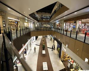 5 Retail REITs to Buy with the Highest Dividend Yields