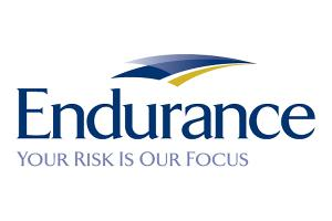 Endurance CEO Says Constant Content Purchase Will Help Small Businesses