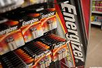Energizer Shares Ready to Power Higher