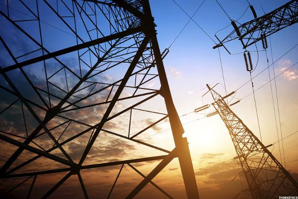 Three Power Stocks Worth Considering in a High-Priced Sector