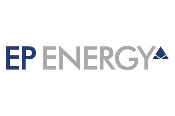 EP Energy (EPE) Stock Spikes on Q1 Earnings, Improved Balance Sheet