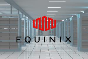 Equinix (EQIX) Stock Closed Lower, Cowen: 'Disciplined' Guidance Not a Concern