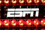 Verizon Says It's Reached Deal With Disney, Saving ESPN on Fios