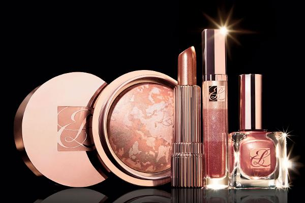 Estee Lauder (EL) Stock Down on Earnings Outlook