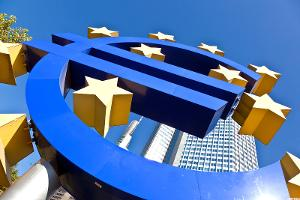 Further Action Is Needed to Make the Euro More Robust
