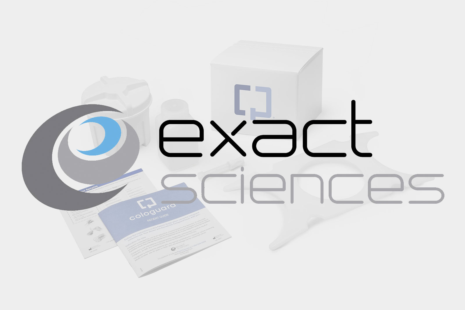 Exact Sciences Exas Stock Soars On Q2 Earnings Beat