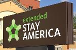 Novice Trade: Extended Stay America