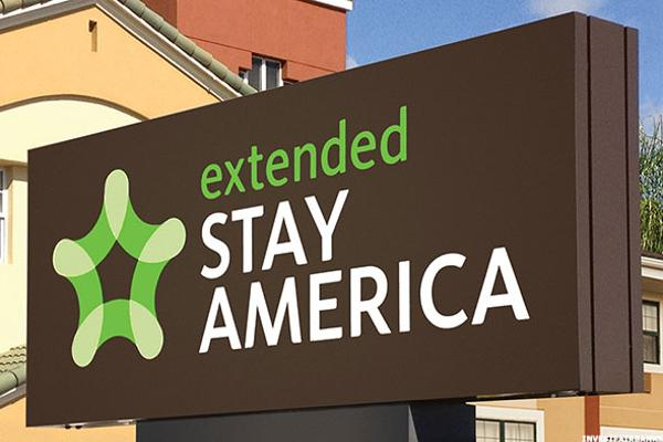 Extended Stay America (STAY) Stock Jumps on Q4 Beat