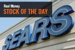 Sears' Collapse Is a Cautionary Tale for Retail Investors