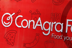 Conagra Snaps Up Pinnacle Foods in $8.1 Billion Cash-and-Stock Deal