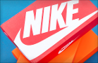 Nike's Charts and Indicators Are Still Bearish