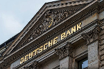 Why Deutsche Bank Is Too Small to Matter