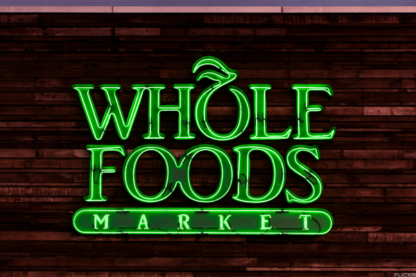 Amazon Is Making Critical Changes at Whole Foods That Could Prove Disastrous