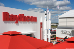 Will Raytheon Come Down to Earth?