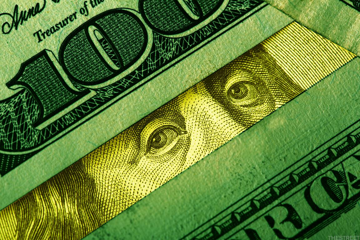 f0bb32cf-ce13-11e7-bfc8-c966c185eeb2 What Is Money Wiring on