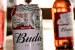 Anheuser-Busch InBev, Alteryx, Walker & Dunlop: 'Mad Money' Lightning Round