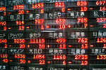 Intermediate Trade: Japan ETF