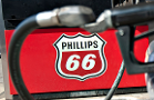 Phillips 66 Is Pointed Higher, Expect More Gains in the Tank