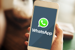 WhatsApp Tops 1 Billion Daily Active Users
