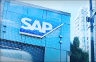 SAP and Microchip's Pre-Announcements Are a Likely Sign of Things to Come