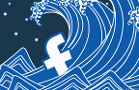 Why Facebook Could Rise 24% From Here: Bonus White Paper