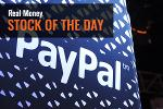 PayPal Surges as Results, New Partnerships Boost Outlook