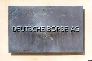 Deutsche Boerse Tallies 89% Acceptances for LSE Deal