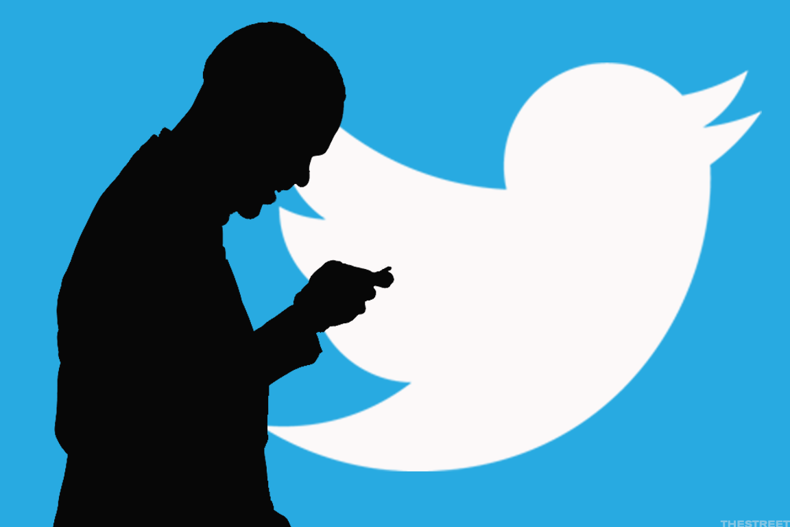 Twitter's Head of Global Public Policy Announces Departure