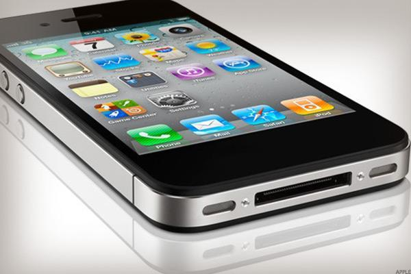 7 Industries Apple's iPhone Has Totally Destroyed or Disrupted