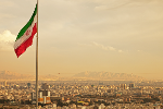 Stocks to Play in a Stringent Iran Sanctions Scenario