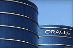 Trading Oracle Stock at New Highs After Earnings
