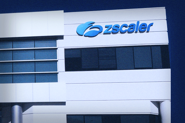 With Zscaler, I See No Reason to Push or Pull Either Way Today
