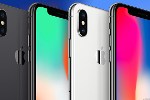 iPhone X Initial Sales Indicate 'Strong Demand, Tight Supply' as Stores Sell Out