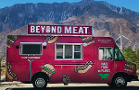 Why Beyond Meat Shares Are Not for Everyone
