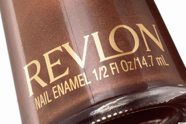 Revlon Buying Elizabeth Arden in $870 Million Deal