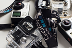 GoPro Is Releasing Two New Cameras That Goldman Says Could Send Stock Soaring