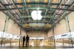 Chipmakers Set to Benefit From Apple's Refresh