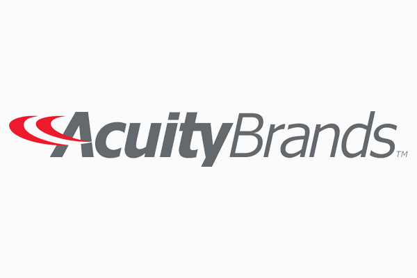 Acuity Brands (AYI) Stock Drops, Q4 Results Miss Estimates