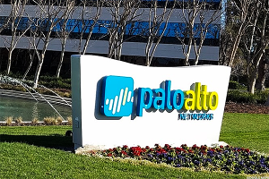 Palo Alto Networks Plunges on Disappointing 2Q Results: What Wall Street's Saying