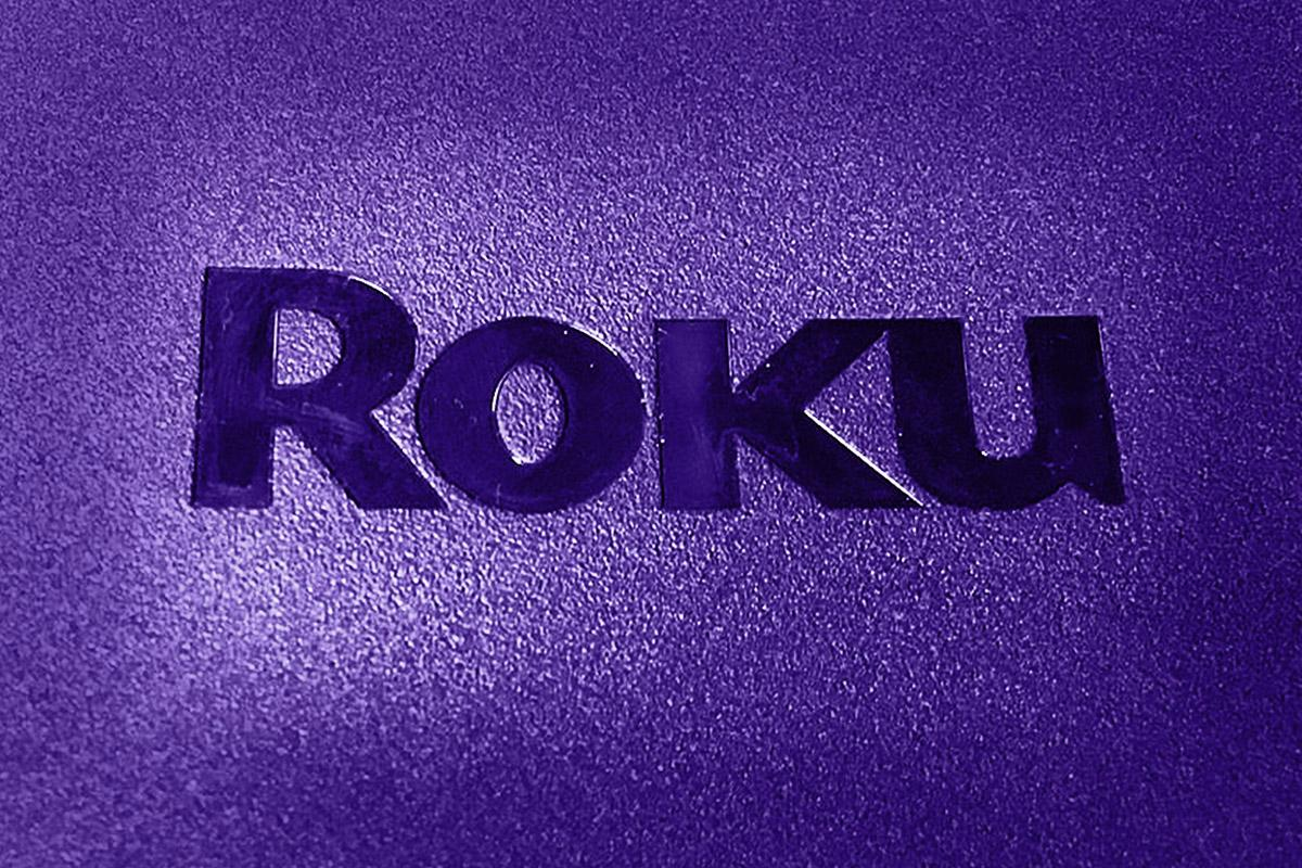 Roku Unveils New Slate of Streaming Products