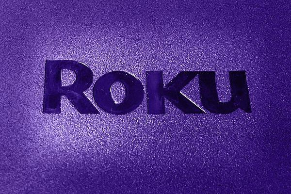 Trading Roku Stock as Downgrades Sap Its Run to New Highs